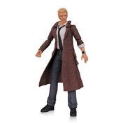 Dark Constantine (Batman) Action Figure