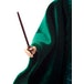 Harry Potter Chamber of Secrets Professor McGonagall Doll - Image 4