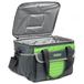 Large 16L Insulated Cooler Tote Bag | M&W - Image 3