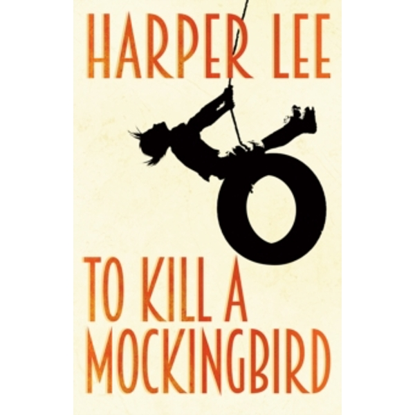 To Kill A Mockingbird (Paperback/softback, 2015)