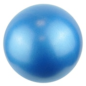 UFE Pilates Ball Blue