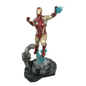 Iron Man Mk85 (Avengers 4) Marvel Gallery PVC Figure
