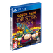 South Park The Stick Of Truth HD PS4 Game - Image 2