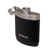 Stanley Master Pocket Flask 0.23L - Black