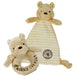 Hundred Acre Wood Winnie the Pooh Gift Set - Image 2