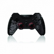 Call of Duty Black OPS Wireless Precision Aim Controller PS3