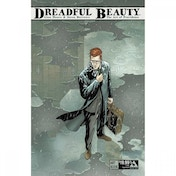 Dreadful Beauty  The Art Of Providence