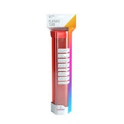 Gamegenic Playmat Tube - Red