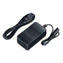 Canon AC-E6N AC Adapter for EOS 80D UK Plug