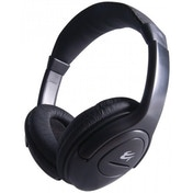 Computer Gear 24-1517 Binaural Head-band Black headset
