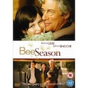 Bee Season DVD