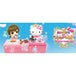 Hello Kitty And The Apron Of Magic Rhythm Cooking 3DS Game - Image 3