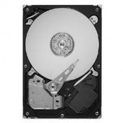 Seagate SV35.5 Series ST2000VX002 2 TB Internal Hard drive 3.5