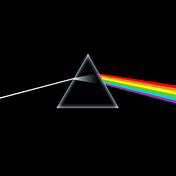 Pink Floyd Dark Side Of The Moon Vinyl