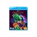 Fantasia 2000 Platinum Edition Blu-ray - Image 2