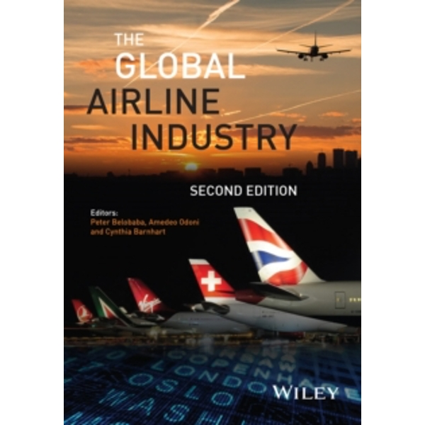 the airline industry trends challenges strategies Industry challenges  from managing your fuel to managing your growth, we have solutions designed to set your business free in the business issues below, we examine some of these challenges.