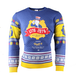 Fallout - Fallout Vault 76 Unisex Christmas Jumper X-Large - Image 5