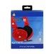 PRO4-10 Stereo Gaming Headset - Red (PS4/Playstation Vita) - Image 2