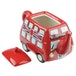 Novelty Routemaster Red Bus Teapot - Image 4