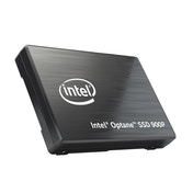480GB Intel DC S4500 Series 2.5in SATA 6Gb/s Enterprise SSD