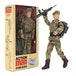 Action Man Soldier Deluxe Action Figure - Image 2