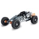 Meccano 10 Model Truck Set - Image 6