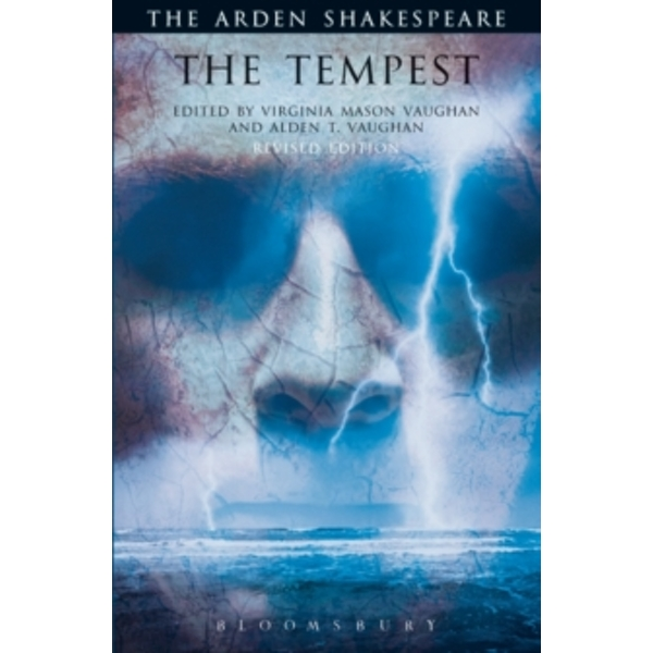 the tempest as a power struggle between The tempest raises a problem of power struggle, and leviathan provides the reason for this problem and the solution  william shakespeare in the tempest brings up the conflict between masters and servants that, as the story progresses, becomes perhaps the major motif of the play.