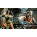 Killer Instinct Combo Breaker Xbox One Game - Image 2
