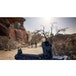 Sniper Ghost Warrior Contracts 2 PS5 Game - Image 5