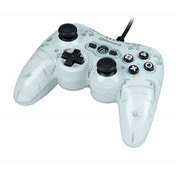 PowerA Mini Pro Ex Wired Controller White PS3