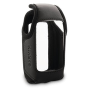 Garmin Dakota Case (Slip Case) 010-11344-00
