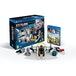 Starlink Battle For Atlas Starter Pack PS4 Game [No Game, Ship and Figures Only] - Image 2