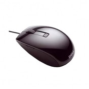 Dell 570-11349 Mouse