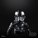 TIE Fighter Pilot (Star Wars) Black Series 40th Anniversary Retro Action Figure - Image 4