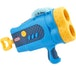 Little Tikes My First Mighty Blasters Dual Blaster - Image 2