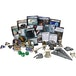 Star Wars Rebellion: Rise of the Empire Expansion Board Game - Image 2