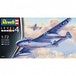 Vampire F Mk.3 1:72 Revell Model Kit - Image 2