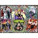 Ravensburger Disney Wicked Women 1000 Piece Jigsaw Puzzle - Image 2