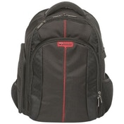 Verbatim Melbourne 16inch Notebook/Camera Backpack