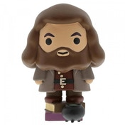 Hagrid (Harry Potter) Charm Figurine