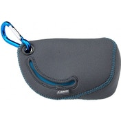 Canon Soft Case SC-DC70 for PowerShot D10 - 3915B001AA