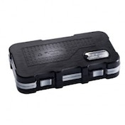 Officially Licensed Sony SPF Hard Shell Console Case PS Vita