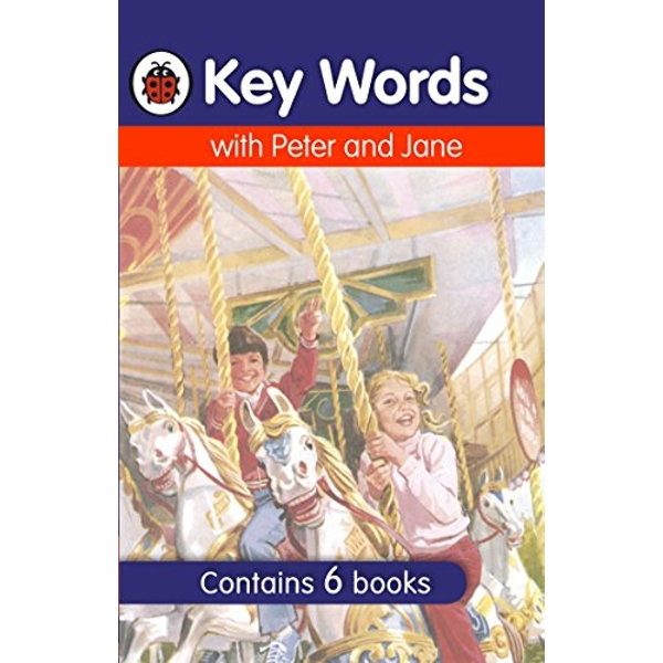 Key Words: Boxset by William Murray (Hardback, 2009)