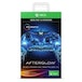 Afterglow Prismatic Wired Controller for Xbox One - Image 6