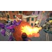Transformers Battlegrounds PS4 Game - Image 2