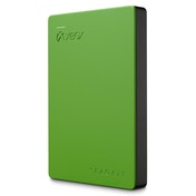 Seagate Game Drive for Xbox 2TB USB 3.0 Portable 2.5 External Hard Drive for Xbox One & Xbox 360