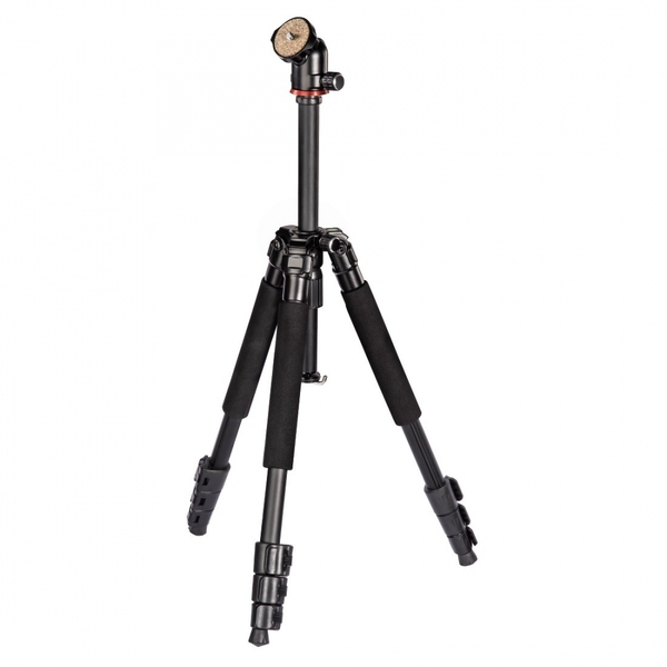 Hama Traveller 117 Ball Tripod