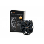 be quiet! Dark Rock Advanced Processor Cooler