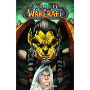 World Of Warcraft HC Vol 03
