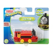 Thomas & Friends Victor Die Cast